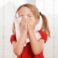 3PR-allergy
